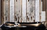 Modern Bathroom Ideas: Maison Valentina's Best