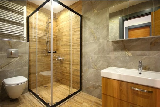 Affordable Bathroom Remodeling – Update Your Bathroom With New Bathroom Fixtures
