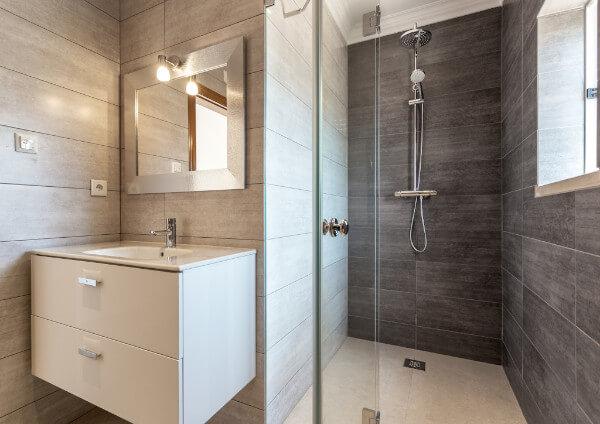 10 Trendiest Bathroom Styles According To Pinterest